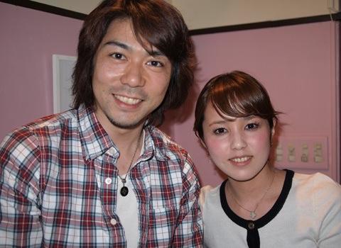 File:Yuuji and mika.jpg