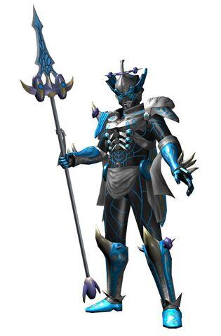 File:Super-sentai-battle-ranger-cross-arte-024.jpg