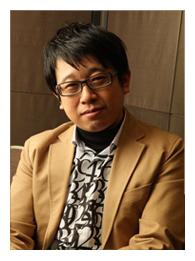 File:NobuhiroMouri.png