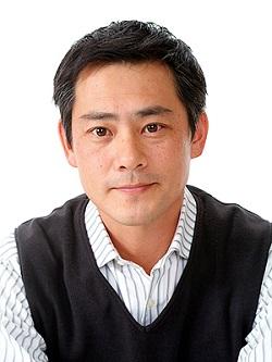 File:Takumi Tsutsui.jpg