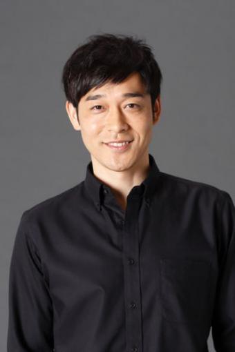 File:Izumi08.jpg