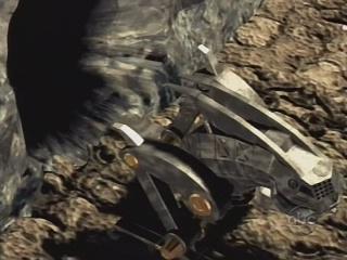 File:Drones Land Mode.jpg