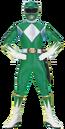 Mmpr-green3