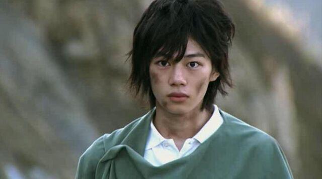 File:Hanto (Shinkenger).jpg
