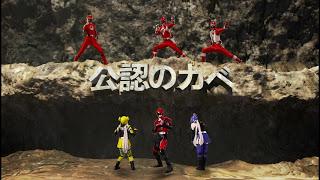 File:Akiba2820130528-120650.jpg
