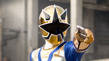 File:Power-ranger-gold.jpg