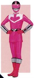 File:Prtf-pink.jpg