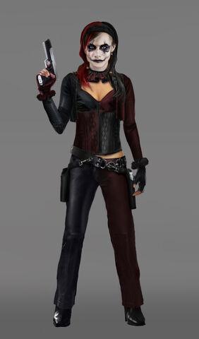 File:Harley quinn (1).jpg