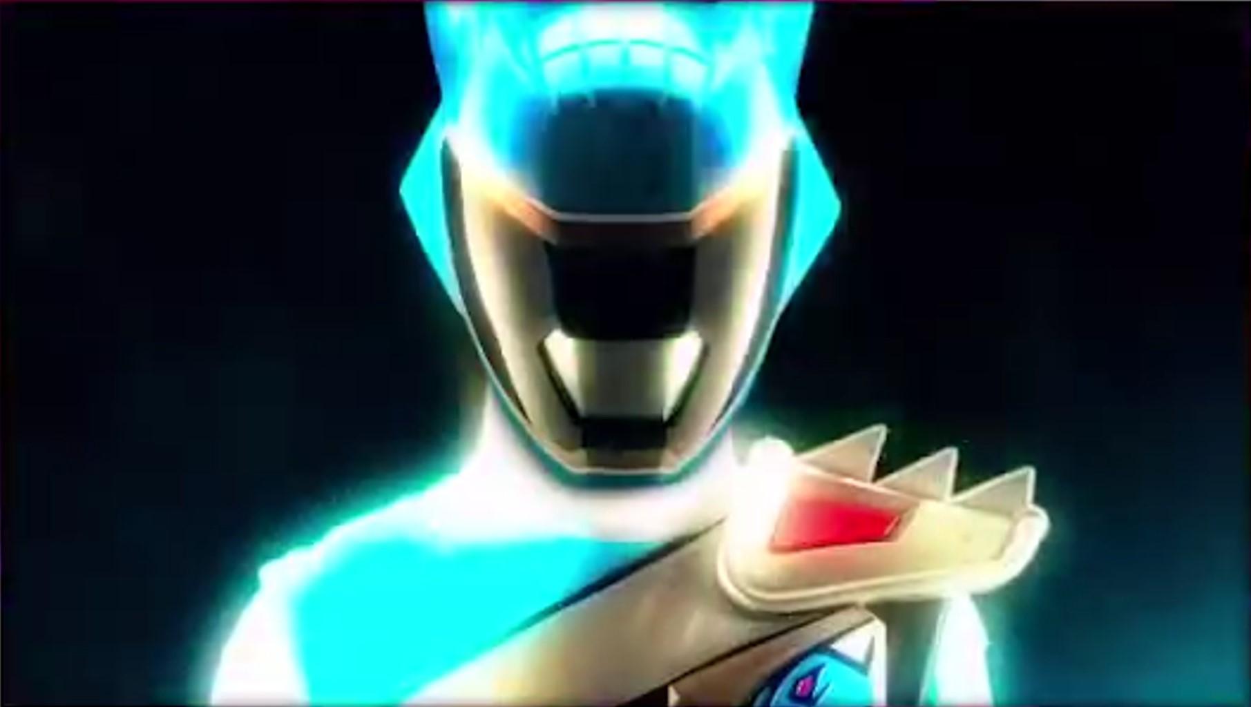 File:Aqua Dino Charge Ranger Morph 1.jpeg