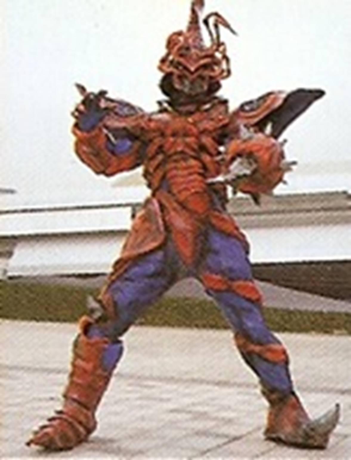 Pris-vi-barillianbug