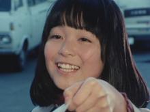 KeikoNakahara