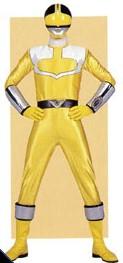 File:Prtf-yellow.jpg