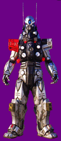 File:TSGB-MegaZord Alpha.png