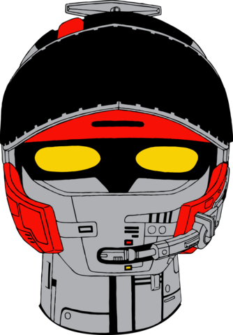 File:Winspector fire red by gusbor-d8eo6yd.png