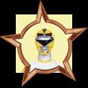 File:Badge-3842-2.png