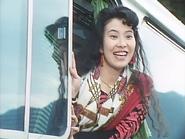 MYoshidaJet