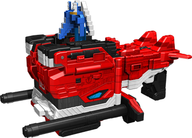 File:DSZ-Cube Whale.png