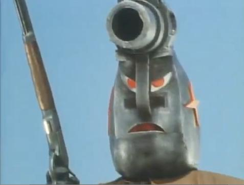 File:Gunman mask.jpg