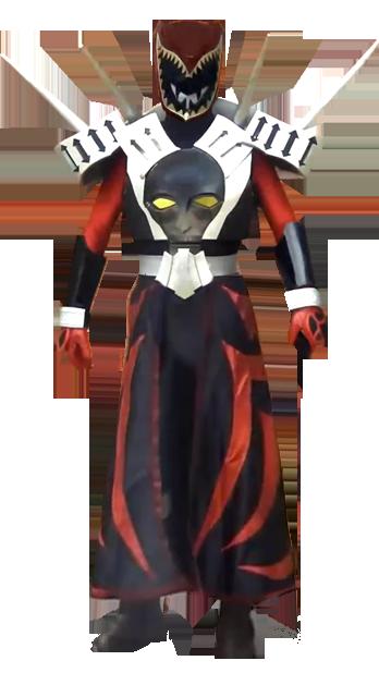 kyoryu silver wiki