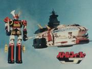 BFRoboEyecatch