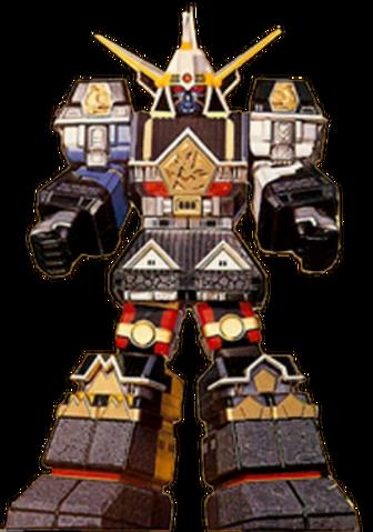 File:Shogun Megazord & Muteki Shogun.PNG