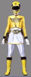 File:Gosei-yellow.jpg