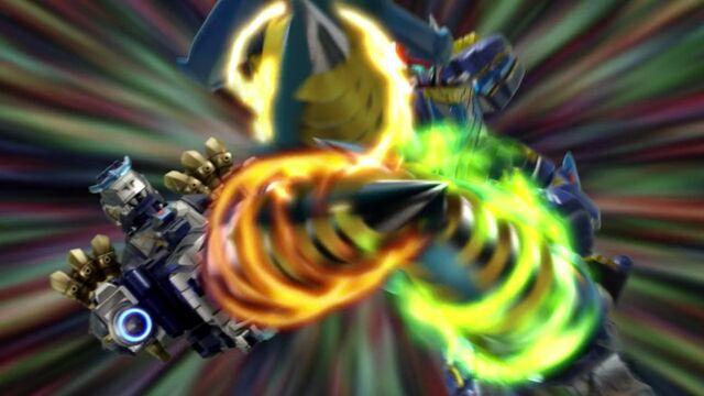File:Triple Drills of Doom.jpg