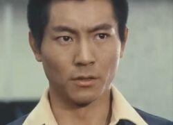RyuuHigashi
