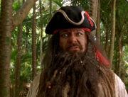 Brownbeard