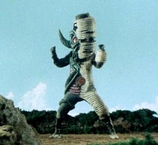 File:Chōchonlar monster.jpg