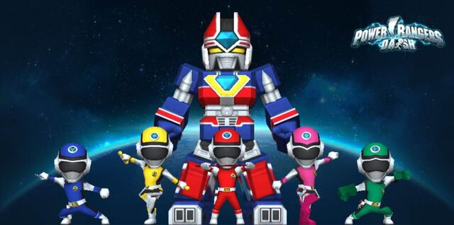 File:Power Rangers Prism in Power Rangers Dash.jpg