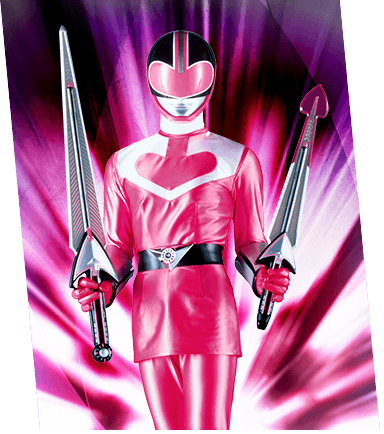File:Time-force-pink-ranger.png
