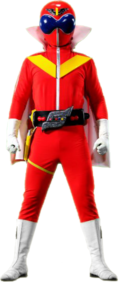 File:Go-red.png