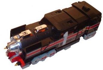 File:Rail-Red.JPG