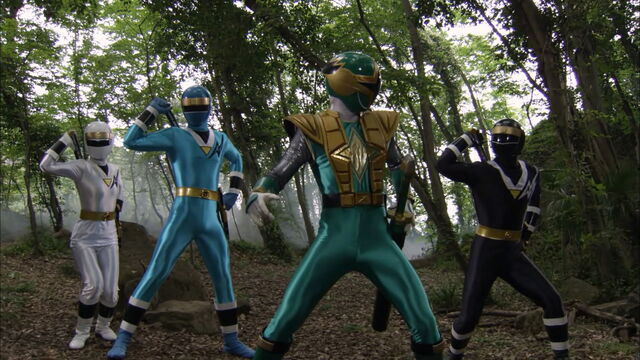 File:Gokai Ninja Change 1.jpg