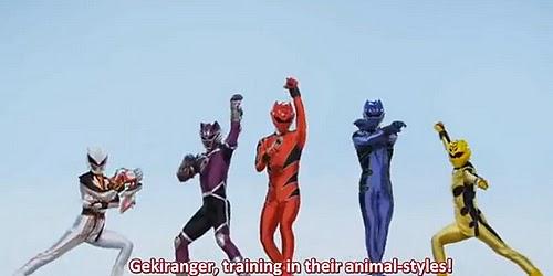File:Gokai Change 31 - Gekiranger.jpg