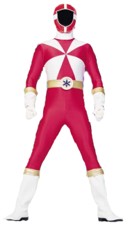 File:PRLR Carter Grayson Red Ranger.png