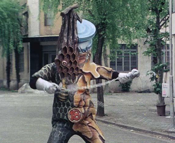 File:Hachidokular monster.jpg