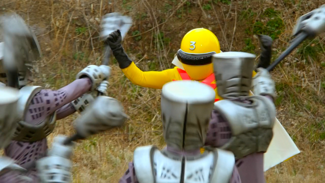 File:Kiranger in Legend War.png