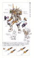 Thumbnail for version as of 03:38, September 22, 2015