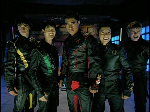 File:Evil Ninja Storm Rangers Unmorphed.jpg