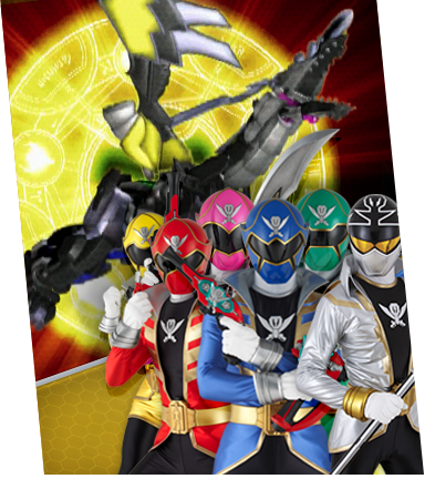 File:Mystic Dragon Megazord Madness.png