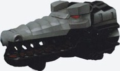 File:Crocodile header.jpg