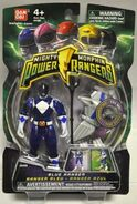 BlueRanger2010transparent
