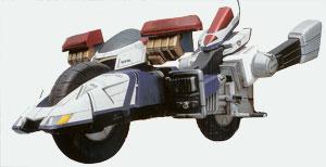 File:Prspd-zd-cyclemax.jpg