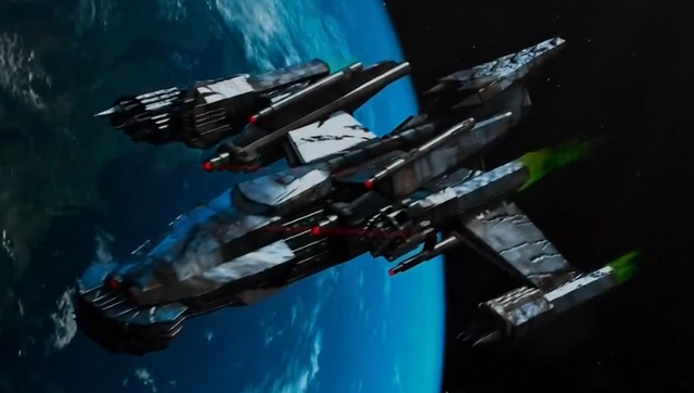 File:Sledge's Ship.png
