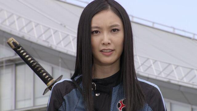File:Nanami2011.jpg