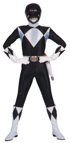 File:Mmpr-black.png