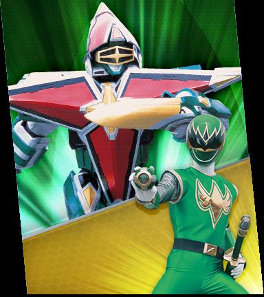File:Samurai Star Megazord Megazord Madness.png