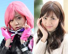 File:Pink Buster.jpg